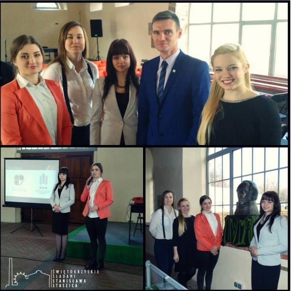 konferencja_starachowice