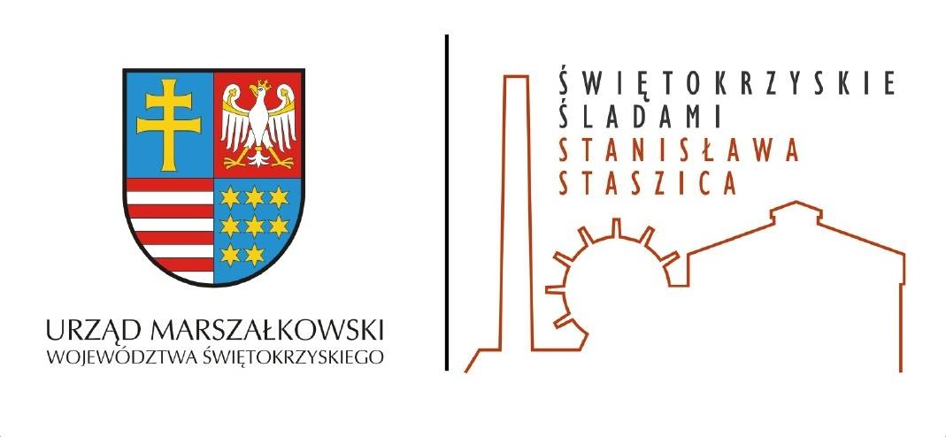 swietokrzyskie_staszic